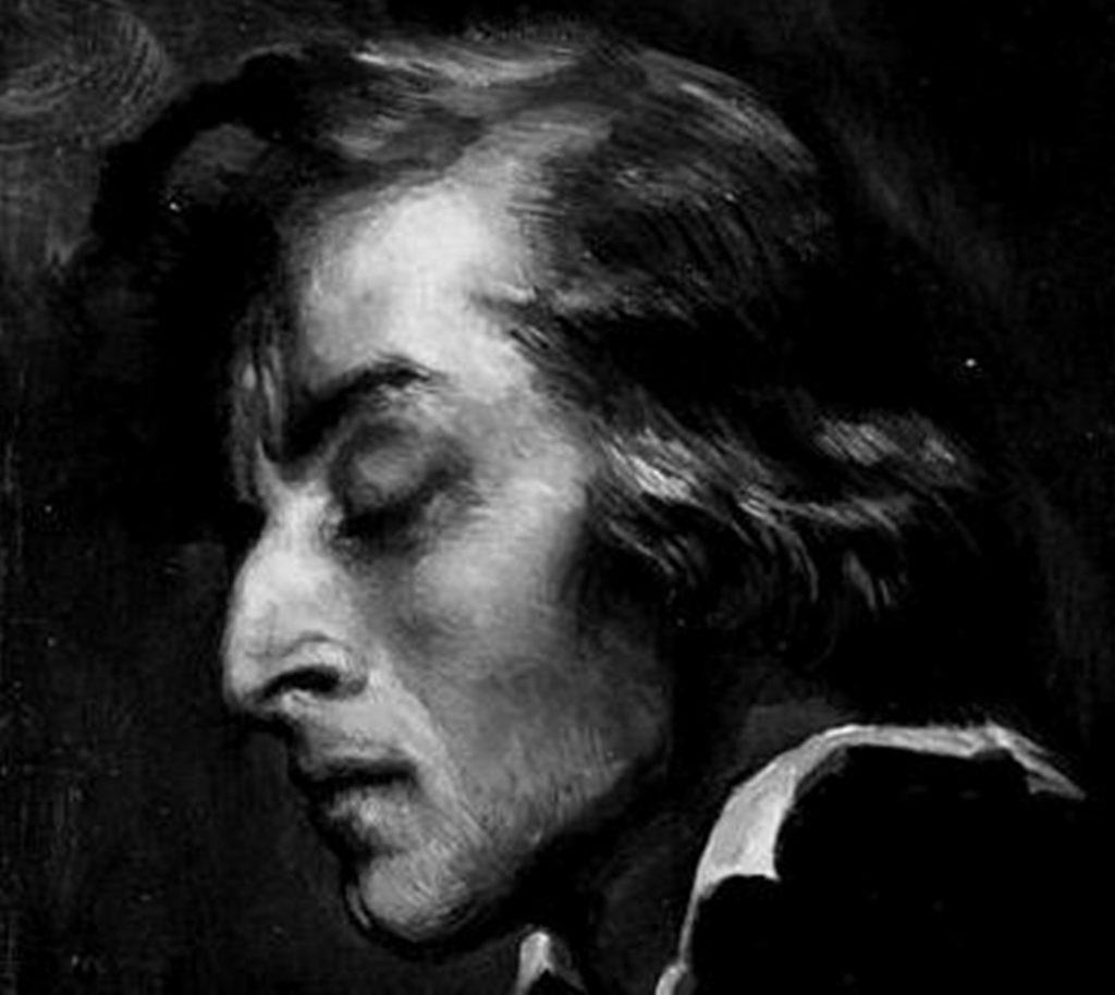 Frédéric Chopin jazz project, le trio Piero iannetti, Jean Cortes, Claudio Celada présente des concerts sur la musique de Frédéric Chopin en jazz